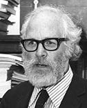 Herbert E. Wright Jr. (1917-2015)