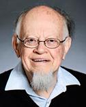 Lincoln Wolfenstein (1923-2015)