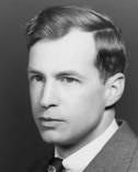 E. Bright Wilson Jr. (1908-1992)