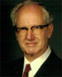 Donald E. White (1914-2002)