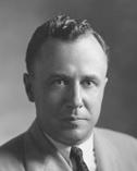 John Archibald Wheeler (1911-2008)