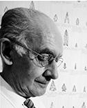 Waldo Wedel (1908-1996)