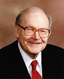 Michael Tinkham (1928-2010)