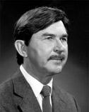 Henry Taube (1915-2005)
