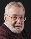 Melford E. Spiro (1920-2014)