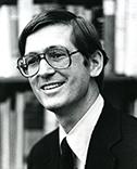 Anthony E. Siegman (1931-2011)