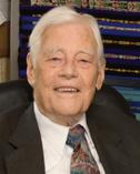 Nevin S. Scrimshaw (1918-2013)