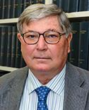 Wallace L. W. Sargent (1935-2012)