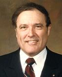 Gian-Carlo Rota (1932-1999)