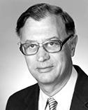 John Ross (1926-2017)