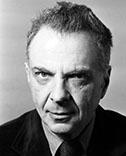Herbert Robbins (1915-2001)
