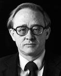 David M. Raup (1933-2015)