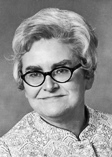 Helen Ranney