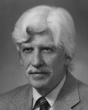 Joseph E. Rall (1920-2008)