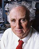Martin L. Perl (1927-2014)