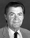George E. Palade (1912-2008)