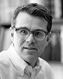 Gerry Neugebauer (1932-2014)