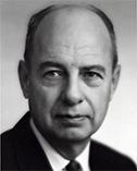 Jack E. Myers (1913-2006)