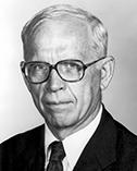 Vernon Mountcastle (1918-2015)
