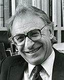 Arno G. Motulsky (1923-2018)