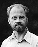 Jurgen K. Moser (1928-1999)