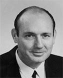 Oscar L. Miller, Jr. (1925-2012)