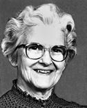 Elizabeth C. Miller