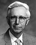 Charles D. Michener (1918-2015)
