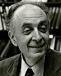 Emanuel Margoliash (1920-2008)