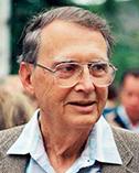 Norman M. Kroll (1922-2004)