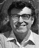 Bertram Kostant (1928-2017)