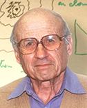 Walter Kohn (1923-2016)