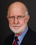 James L. Kinsey (1934-2014)