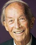 Michael Kasha (1920-2013)