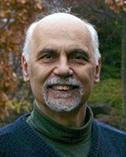 Fotis Kafatos (1940-2017)