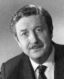 Robert J. Huebner (1914-1998)