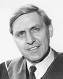Robin M. Hochstrasser (1931-2013)