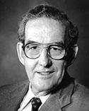 Thomas J. Hanratty (1926-2016)