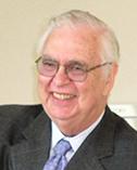 Gene H. Golub (1932-2007)
