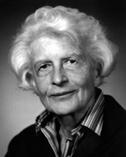 Gertrude S. Goldhaber