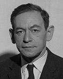 Martin Gibbs (1922-2006)