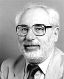 Marshall Fixman (1930-2016)
