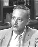 Howard W. Emmons (1912-1998)