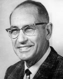 Kenneth O. Emery (1914-1998)