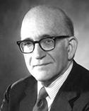 Sidney Drell (1926-2016)