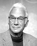 Joseph L. Doob (1910-2004)