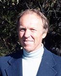 Richard R. Doell (1923-2008)