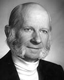 Hans G. Dehmelt (1922-2017)