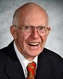 Raymond Davis Jr.(1914-2006)