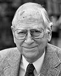 Robert A. Dahl (1915-2014)